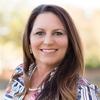 Rose Ellisor - Ameriprise Financial Services, Inc.