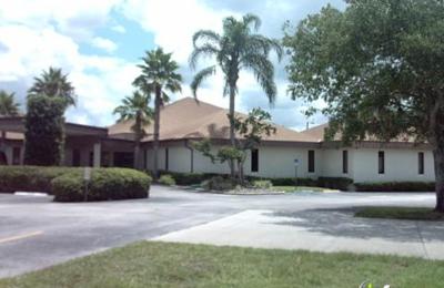 Northwest Tampa Church of Christ - Tampa, FL