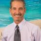 Drs Trochlell & Associates The Fun Kids Dentist - Brookfield, WI