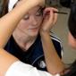 Jolie Hair and Beauty Academy
