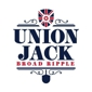 Union Jack Pub-Broad Ripple - Indianapolis, IN