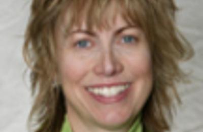 Kathryn Walker MD - Sandy, UT