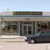 Sundance Antiques