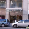 Kimpton Hotel Group - Corporate Office