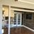 CustomMade Interior/Design Upholstery