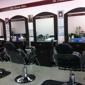 Dc's Beauty Salon - Decatur, GA