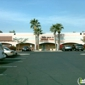 Valle Luna Mexican Food & Cantina - Phoenix, AZ