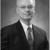 Dr. Daniel Lee Hurst, MD