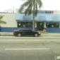 Laundromax - Miami, FL