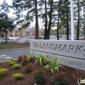 Acumen Medical Inc - Mountain View, CA