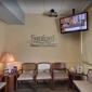 Sanford Dental Excellence - Sanford, FL. Sanford Dental Excellence Waiting Area