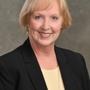 Edward Jones - Financial Advisor: Ellen E Arney