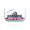 Empire Rent-A-Car Inc