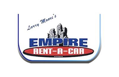 Empire Rent-A-Car Inc - Morristown, TN