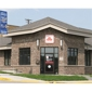 Denton Achenbach - State Farm Insurance Agent - Ellsworth, WI