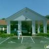 St. Louis Place Health & Rehabilitation