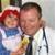 Dr. Gary W Cole, DO