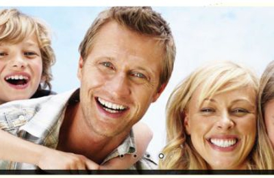 Dental Excellence PC - Memphis, TN