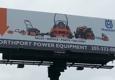 Northport Power Equipment Inc - Northport, AL