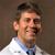 DR Peter C Theut MD
