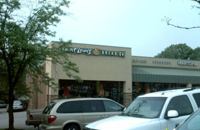 Panera Bread - Saint Louis, MO