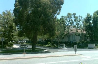 John E Sweeney & Associates - Westlake Village, CA
