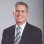 Matthew Haverty - RBC Wealth Management Financial Advisor