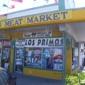 Kwik Stop - West Park, FL