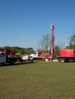 One of our Drilling Operations