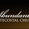 Abundant Life Pentecostal Church