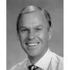 Phil Solberg - State Farm Insurance Agent