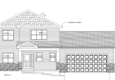 Midwest Homes Inc - Madison, WI