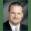 Tim Ross - State Farm Insurance Agent