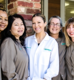 Davidson Dental Group - San Leandro, CA