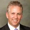Patrick Janssen - Ameriprise Financial Services, Inc.