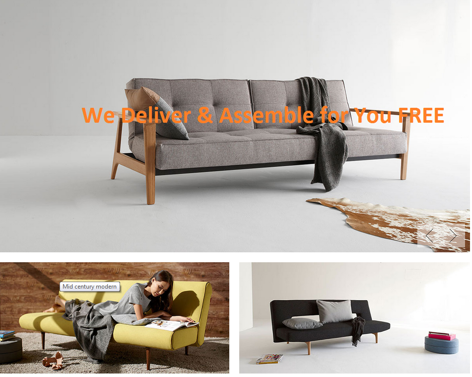 Logo  Services Products    Free Delivery with Purchase over  200 in the 5  Boroughs  10  off Orders Of  3000 Or MoreFurniture Shopping has never been  easier. Downtown Furniture Brooklyn  NY 11211   YP com