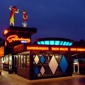 Superdawg Drive-In - Chicago, IL