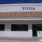 Yoga 1 - Hollywood, FL