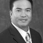 Edward Jones - Financial Advisor: Frank Tirado