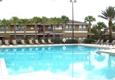 Parks at Hunter's Creek Apartments - Orlando, FL