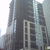Madison Tower Residences