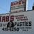 Barb's Pasties & Pizza