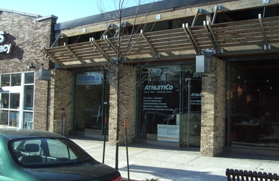 Athletico Physical Therapy - Milwaukee Eastside - Milwaukee, WI