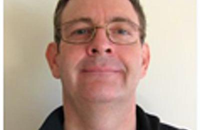Owen L Robinson MD - Gardena, CA