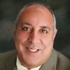 Steven Hagopian - Ameriprise Financial Services, Inc.