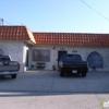 American General Roofing Inc.