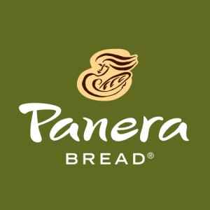 Panera Bread Locations
