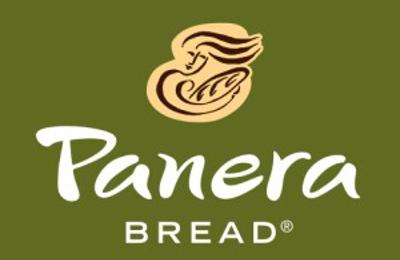 Panera Bread - Pittsburgh, PA
