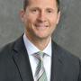 Edward Jones - Financial Advisor: Rob Graham