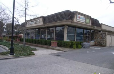Boswell S Discount Party Supplies 3483 Mt Diablo Blvd